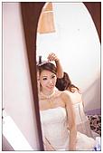 博遠&靜瑩:pic00203.jpg