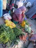 摩洛哥--藍色夢幻蕭安: