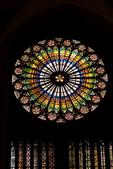 史特拉斯堡聖母院大教堂:L1990777_調整大小.JPG