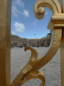 凡爾賽宮花園:L2020674_調整大小.jpg
