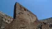 永恆的羅馬: