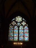 史特拉斯堡聖母院大教堂: