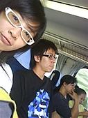 08.06.06車車之旅:DSC01443.JPG