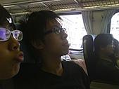 08.06.06車車之旅:DSC01452.JPG
