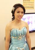 新娘-伶:IMG_6344-1.jpg