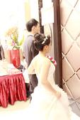 新娘-伶:IMG_6328-1.jpg