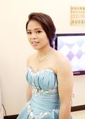 新娘-伶:IMG_6351-1.jpg