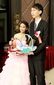 新娘-伶:IMG_6356-1.jpg