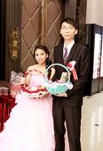 新娘-伶:IMG_6358-1.jpg