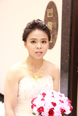 新娘-伶:IMG_6317-1.jpg