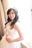 萱新娘:IMG_6126.JPG