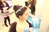 新娘-伶:IMG_6332-1.jpg