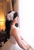 萱新娘:IMG_6131.JPG