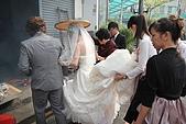 巧玲新娘:IMG_1165.JPG