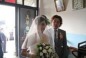 巧玲新娘:IMG_1172.JPG