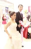 新娘-伶:IMG_6330-1.jpg
