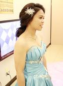 新娘-伶:IMG_6346-1.jpg