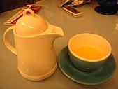 981212 台北-Moore摩爾時尚茶飲:DSC01546.JPG