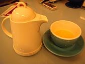 981212 台北-Moore摩爾時尚茶飲:DSC01548.JPG