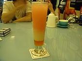 981212 台北-Moore摩爾時尚茶飲:DSC01549.JPG