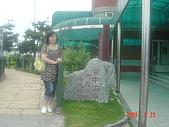 980523 台中-台中酒廠:DSC03779.JPG