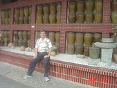 980523 台中-台中酒廠:DSC03777.JPG