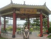 980523 台中-台中酒廠:DSC03785.JPG