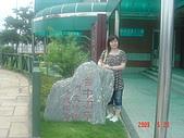 980523 台中-台中酒廠:DSC03781.JPG