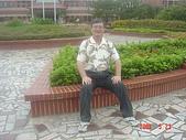 980523 台中-台中酒廠:DSC03773.JPG