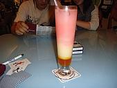 981212 台北-Moore摩爾時尚茶飲:蕾絲邊