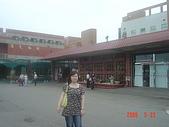 980523 台中-台中酒廠:DSC03775.JPG