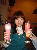 981212 台北-Moore摩爾時尚茶飲:DSC01541.JPG