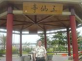 980523 台中-台中酒廠:DSC03786.JPG
