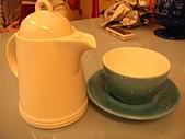 981212 台北-Moore摩爾時尚茶飲:DSC01545.JPG