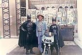 歲月:與蝙蝠俠.jpg