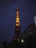 歲月:東京鐵塔2.jpg