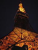 歲月:東京鐵塔3.jpg