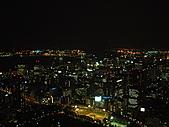 歲月:東京鐵塔望外看夜景.jpg