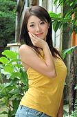 尤棠憓:DSC_0121.jpg