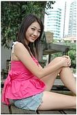 尤棠憓:DSC_0019s