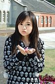 華山 陽光糖果:DSC_0072.jpg