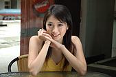 尤棠憓:DSC_0088.jpg
