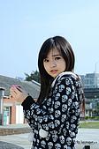 華山 陽光糖果:DSC_0085.jpg