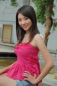 尤棠憓:DSC_0019.jpg