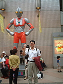 歲月:日本遊3.jpg