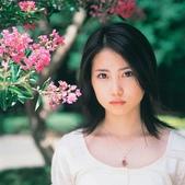 志田未來:3.jpg