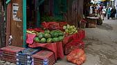 拉達克 列城及景點:DSC00238.JPG