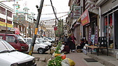 拉達克 列城及景點:DSC00240.JPG