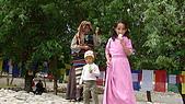 拉達克 列城及景點:DSC00243.JPG