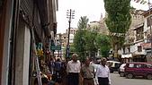 拉達克 列城及景點:DSC00249.JPG